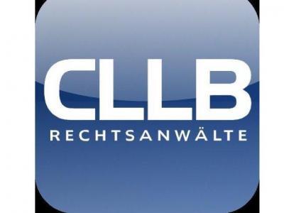 Garantiehebelplan 08 Premium Vermögensaufbau AG & Co. KG: CLLB Rechtsanwälte  fordern Schadensersatz von Wirtschaftsprüfern nach Urteil für Anleger