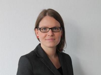 Garbe Logimac AG - Landgericht Hamburg sieht Beratungsfehler  – wie sollten sich betroffene Anleger verhalten?