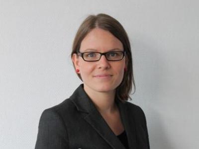 Garbe Logimac AG: Landgericht Hamburg weist vorläufig auf fehlerhafte Widerrufsbelehrung hin
