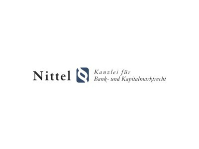 GEBAB Larentia + Minerva - Schadenersatz für Schiffsfondsanleger