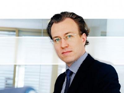 Gemeinsam stärker: Anleger des Euro Grundinvest 18 schließen sich zusammen