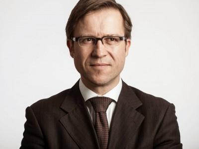 EuGH-Generalanwalt erklärt Integrationspflichtprüfung (Sprachtest) für Ausländer für rechtswidrig.