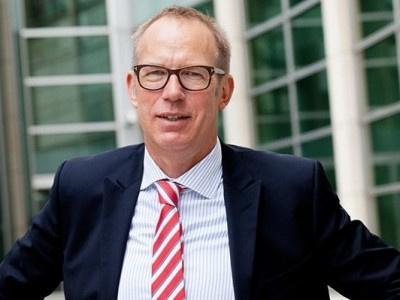 Gerichtsstand für Vertriebsverträge nach der neuen Brüssel Ia-Verordnung