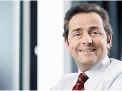 Hess AG: Gerichtsverfahren gegen die LBBW laufen weiter