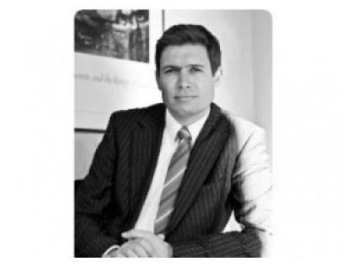 MAXI Rent der Gerling Lebensversicherung AG: Fehlerhafte Widerrufsbelehrung – Widerspruch möglich