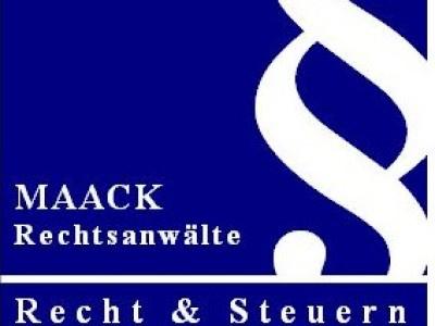 German Pellets: BaFin und Creditreform zur German Pellets GmbH