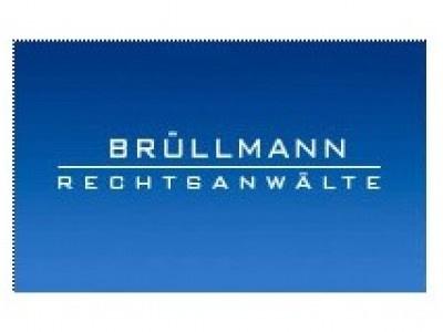 German Pellets GmbH: Eröffnung des Regelinsolvenzverfahrens wahrscheinlich am 1. Mai