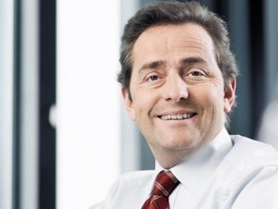 German Pellets GmbH sagt Gläubigerversammlung ab