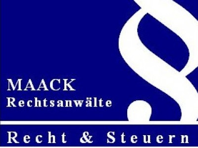 German Pellets: Gläubigerversammlung abgesagt. Was bedeutet das für Anleger