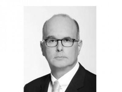 German Pellets GmbH Gläubigerversammlung kurzfristig abgesagt