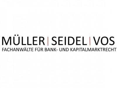 German Pellets: Gläubigerversammlung wählt Rechtsanwalt Vos zum gemeinsamen Vertreter der Anleihe 2011/2016 (WKN A1H3J6)