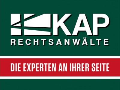 German Pellets – vom großen Anlegertraum zum Anlegeralptraum oder: Wie können Anleger noch retten, was zu retten ist?