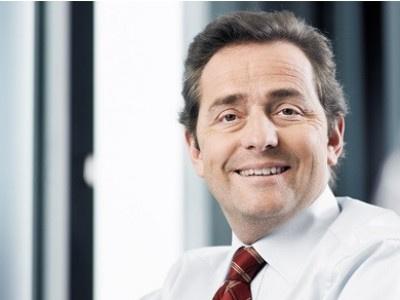 German Pellets Insolvenz: Dubiose Geldtransfers unter der Lupe