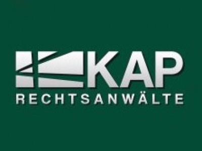 German Pellets GmbH - Insolvenz spitzt sich zu - die Staatsanwaltschaft ermittelt