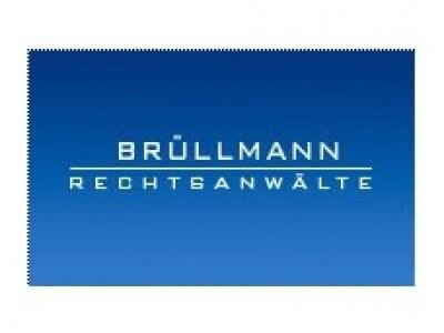 German Pellets GmbH: Interessengemeinschaft für Anleger