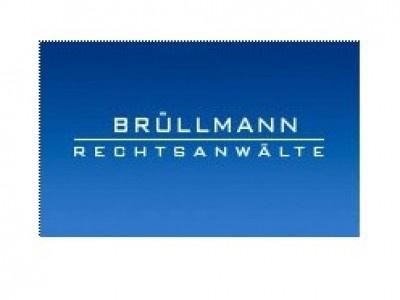 German Pellets GmbH: Kurssturz bei den Anleihen – Möglichkeiten der Anleger