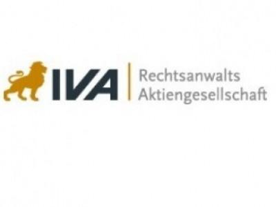 German Pellets GmbH: mittlerweile sieben Tochterfirmen insolvent – Möglichkeiten der Anleger
