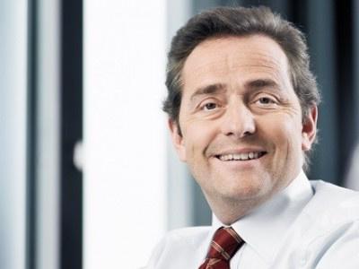 German Pellets GmbH: AG Schwerin lehnt Insolvenz in Eigenverwaltung ab