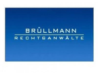 German Pellets GmbH wird zum Fall für die Staatsanwaltschaft – Möglichkeiten der Anleger