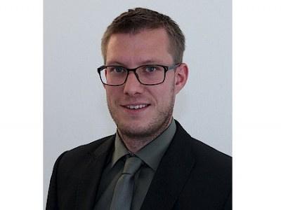 German Pellets GmbH: Stehen Anlegergelder im Feuer?