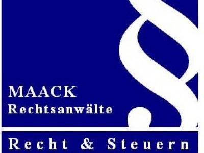German Pellets GmbH: Vertriebsteile werden auf anderes Unternehmen übertragen