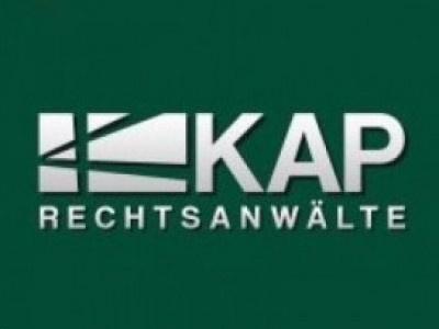 German Pellets vorläufige Insolvenz eröffnet - was Anleger nun tun können