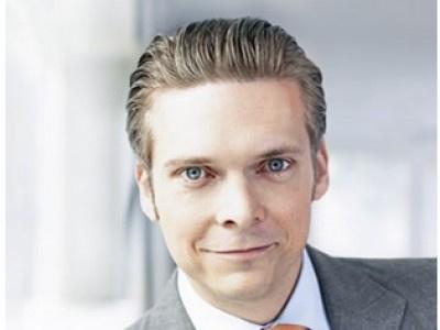 GERSAL Ltd., SIOLEST Ltd., m. o. s. Eurofinanzhaus GmbH & Co. KG – Staatsanwaltschaft veröffentlicht gesichertes Vermögen – Geschädigte sollten tätig werden