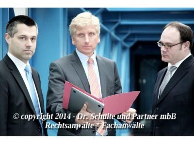 Geschädigte RWI Anleger erfahren ersten Schritt zur Gerechtigkeit durch Landgericht Dresden