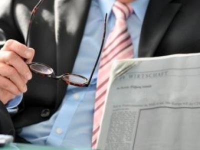 Geschädigte Kapitalanleger dürfen mit der Geltendmachung ihrer Ansprüche nicht zu lange warten