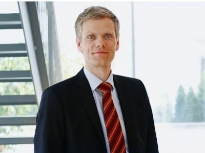 Swap-Geschäfte in NRW: Sieg für Nümbrecht gegen die ehemalige WestLB