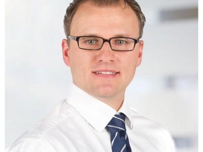 GmbH: Geschäftsführende Gesellschafter, Gehaltsverzicht und die liebe Steuer - Fachanwalt klärt auf