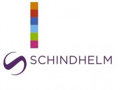BGH: GmbH-Geschäftsführer können sich auf Allgemeines Gleichbehandlungsgesetz (AGG) berufen