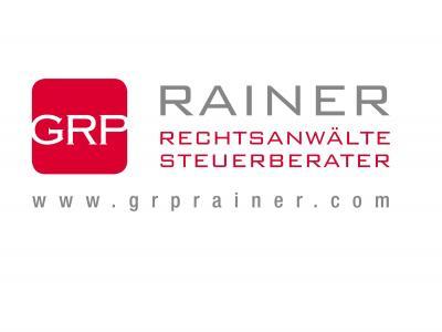 AGG soll laut BGH auch auf GmbH Geschäftsführer anwendbar sein