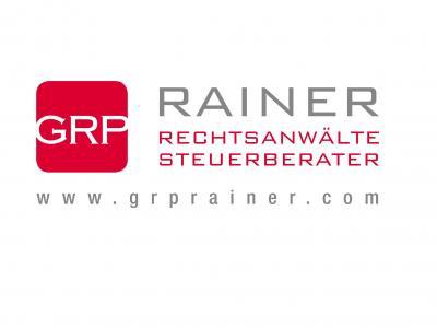 Geschäftsführer eine GmbH fallen laut BGH in den Anwendungsbereich des AGG