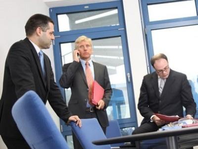 Geschäftsmodell der Direkt-Wert GmbH: Kündigung von unrentablen Lebensversicherungen und gewinnbringende Neuanlagen