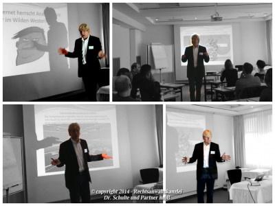 Geschäftsmodell der Forum Immobilien + Finanzanlagen GmbH - BaFin erteilt sofortige Abwicklung, Rückzahlung der angenommenen Gelder an die Anleger