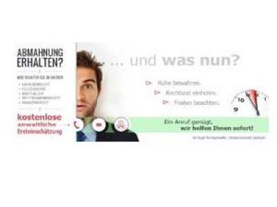 """Gewerbeauskunft-Zentrale: """"Düsseldorfer Urteil besagt nur wenig"""""""