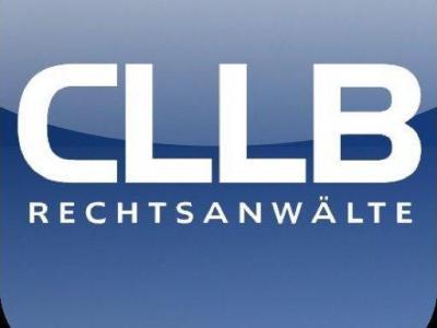 """IVG ES 14 (""""The Gherkin""""): Klageverfahren gegen Deutsche Bank – CLLB Rechtsanwälte schließen Vergleiche"""