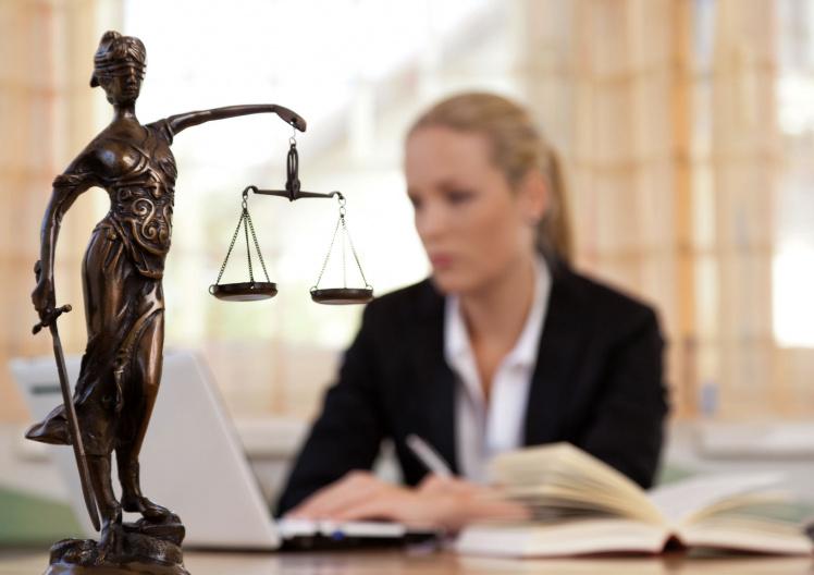 Anwalt Bankrecht