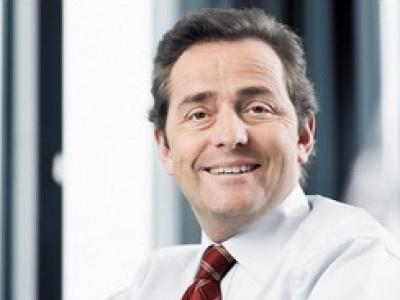 IVG: Gläubiger stimmen Insolvenzplan zu – DFH übernimmt IVG Immobilienfonds