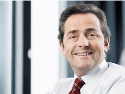 Degi Global Business: Commerzbank kümmert sich um weitere Abwicklung – Schadensersatz nach BGH-Urteil