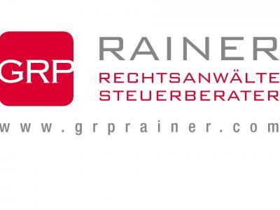 Global Law Experts – GRP Rainer Rechtsanwälte Steuerberater im Steuerrecht ausgezeichnet