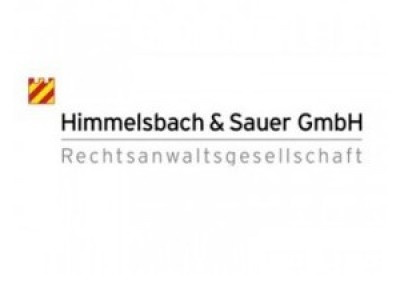 Golden Gate GmbH ist insolvent - Hilfe für Anleger