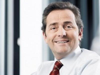 Golden Gate GmbH: Insolvenzverfahren wird vermutlich am 1. Dezember eröffnet