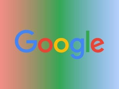 Google Bewertung und Eintrag löschen