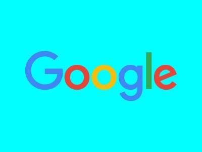 Google – Einträge und Inhalte aus Suchergebnissen löschen