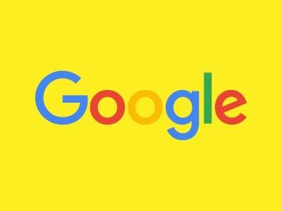 Google – Einträge und Inhalte aus Suchergebnissen löschen - Fachanwalt hilft