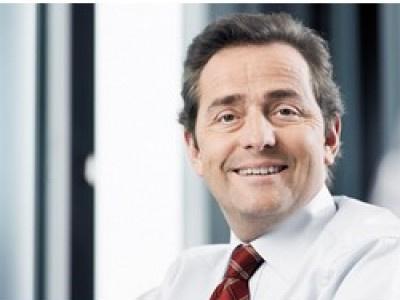 Green Planet AG: Neue Hoffnung für Anleger – Gläubigerversammlung am 18. November