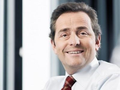 Green Planet AG: Schadensersatz für Anleger – Zwangsvollstreckung beantragt