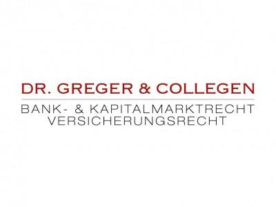 Dr. Greger & Collegen: Musterverfahren zur VW-Abgasmanipulation beginnt! Oberlandesgericht Braunschweig bestimmt Musterkläger